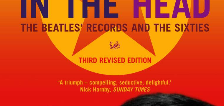 Revolution in the Head: The Beatles' Records