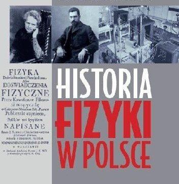 Historia fizyki w Polsce