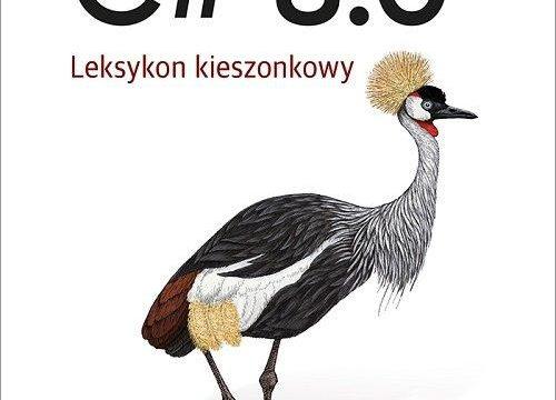 C# 8.0 Leksykon kieszonkowy