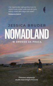 17de84-nomadland-w-drodze-za