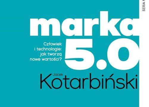Marka 5.0
