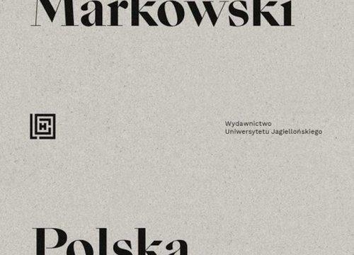 Polska rozkosz